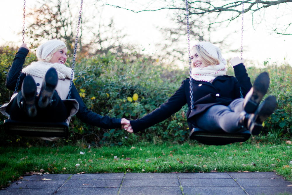 Freundschaftsshooting in Kiel mit Ines und Natascha-21