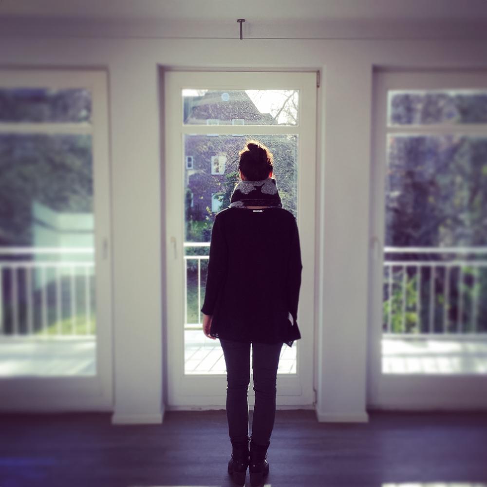 meine neue Heimat - Mirja Hoechst-11